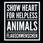 Logo Aufkleber-Sticker